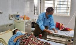 """Bệnh nhân xơ gan bỏ thuốc tây theo """"nhà thuốc gia truyền"""", hối hận đã muộn"""