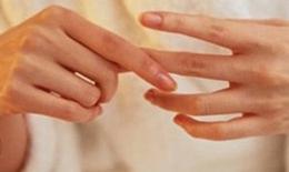 Viêm khớp dạng thấp có điều trị được triệt để?