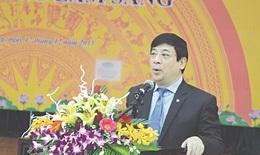 Vinamilk góp phần cải thiện tình trạng suy dinh dưỡng bệnh viện và suy dinh dưỡng thấp còi ở trẻ em Việt Nam
