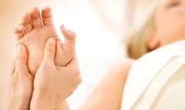 Tê tay khi mang thai, điều trị thế nào?