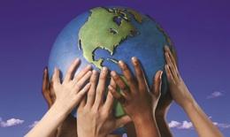 7 tác động từ lão hóa dân số đến thế giới hiện đại