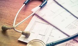 Những điều cần biết về xét nghiệm công thức máu