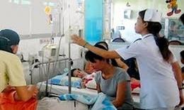 Ðã mắc sốt xuất huyết Dengue thì có bị lại?