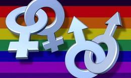 """Một nửa dân số thế giới mang gene """"gay""""?"""