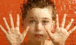Phát hiện thêm nguyên  nhân gây tự kỷ ở trẻ