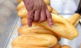 Án tù và ổ bánh mì