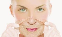 Hiểu và dùng đúng collagen