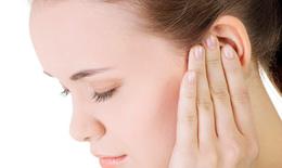Vì sao viêm tai giữa hay tái phát?