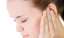 Viêm tai thanh dịch, chữa thế nào?
