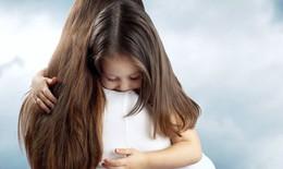 Làm mẹ đơn thân tăng nguy cơ mắc bệnh tim mạch