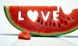Chế độ dinh dưỡng liên quan thế nào đến ham muốn tình dục?