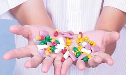 Lạm dụng kháng sinh có thể gây tiểu đường týp 1