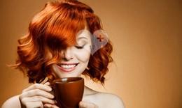 Biến cà phê thành detox giảm cân siêu hiệu quả