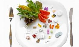 Các loại thuốc cản trở tiêu hóa thức ăn