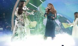 Cô gái Philippines đăng quang Quán quân Vietnam Idol 2016 là ai?