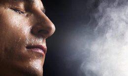 Xông hơi giúp nam giới giảm nguy cơ đột quỵ
