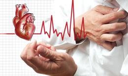 Phòng ngừa bệnh tim mạch ở người cao tuổi