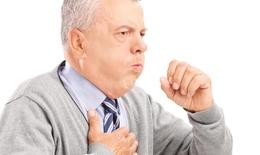 Chú ý phòng viêm phổi mùa lạnh