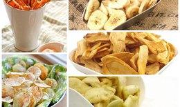 Chế độ ăn khi tăng huyết áp kèm sỏi thận