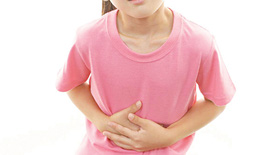 Các thể lâm sàng của bệnh viêm ruột thừa