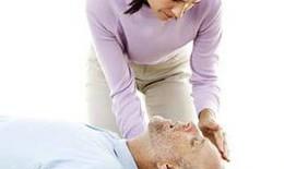 Các bước để cứu sống bệnh nhân đột quỵ