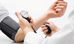 Các thuốc co mạch và những ứng dụng trong điều trị