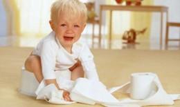 Rối loạn tiêu hóa có gây suy dinh dưỡng?