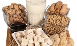 Thực phẩm tăng khả năng sống ở bệnh nhân ung thư vú