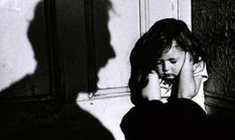 Giáo dục kỹ năng phòng tránh xâm hại cho trẻ: Ðừng để quá muộn