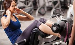 Thể dục - thể thao và sức khỏe tinh thần