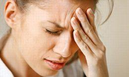 Thiếu máu não cục bộ thoáng qua và đột quỵ