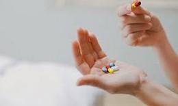 Dùng long đờm ambroxol sao cho hiệu quả?