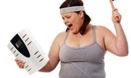 Béo phì liên quan đến ung thư thực quản và dạ dày