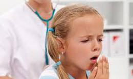 Nhiễm khuẩn đường hô hấp làm tăng nguy cơ đau tim