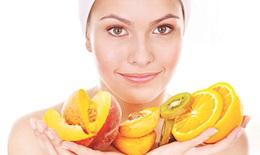 Vitamin C và sức khỏe con người