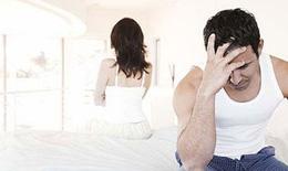 Nhận biết suy tuyến sinh dục ở nam giới