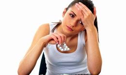 Dùng thuốc trong tiêu chảy mạn do rối loạn đại tràng chức năng
