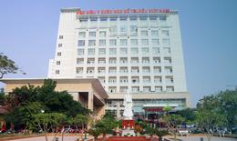 Năm 2017, tuyển sinh của Học viện Y Dược học cổ truyền Việt Nam có gì mới?