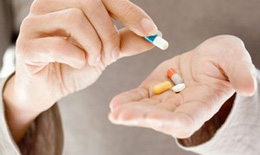 Khi nào dùng thuốc hạ lipid huyết?