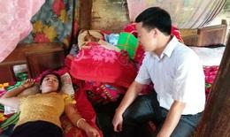 """Một vài người dân có biểu hiện """"lạ"""" ở Sơn La: Dấu hiệu rối loạn lo âu, ám ảnh"""