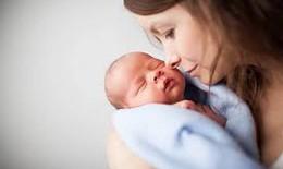 Mẹ bị trầm cảm sau sinh ảnh hưởng đến cảm xúc của con