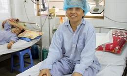 Phẫu thuật thành công ca mổ u não vị trí nguy hiểm