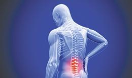 Điều trị và chăm sóc người thoát vị đĩa đệm cột sống thắt lưng