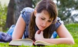 5 cách loại bỏ mệt mỏi tinh thần