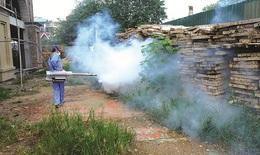 Quyết liệt phòng chống sốt xuất huyết, nhưng không lơ là các dịch bệnh khác