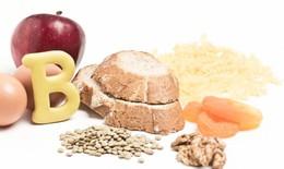 Vitamin B3 - Chìa khóa ngăn dị tật bẩm sinh