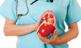 Viêm cầu thận cấp có điều trị khỏi hẳn?