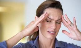 Viêm não tủy rải rác do đâu?