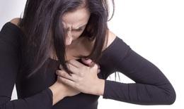 Cảnh giác các dấu hiệu nghiêm trọng của bệnh tim mạch