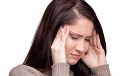 Thiểu năng tuần hoàn não có nguy hiểm?